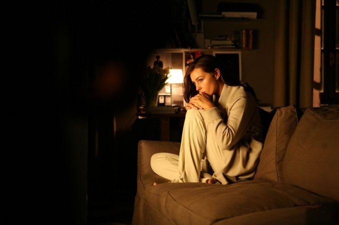 Что нужно узнать перед разводом