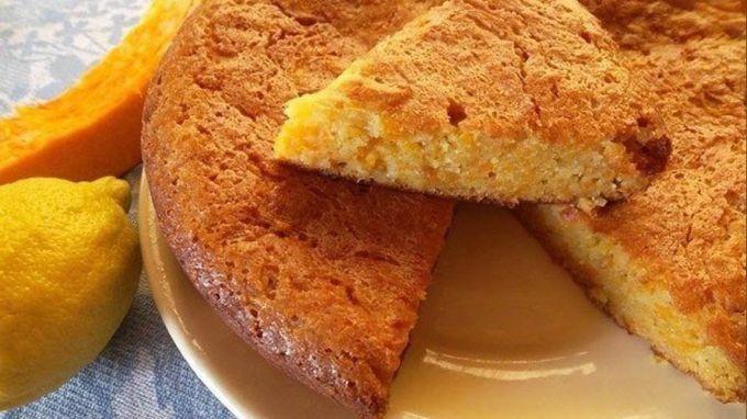 Как быстро приготовить пирог к чаю