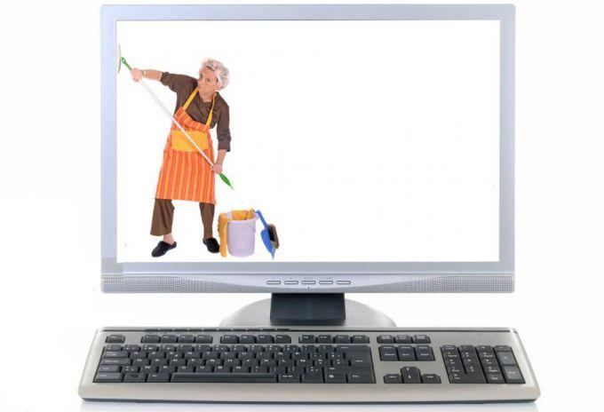 Зачем и как чистить компьютер от пыли?