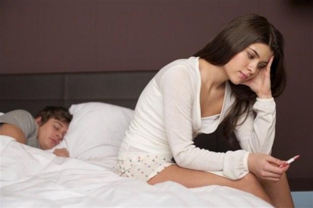 Подготовка к аборту: важные рекомендации