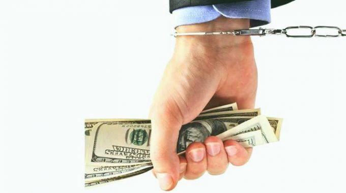 Как законно не платить кредит?