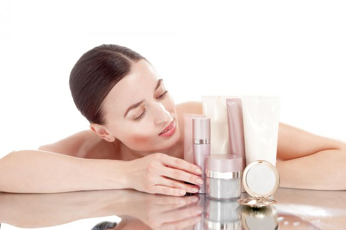 When to start using anti-aging cream