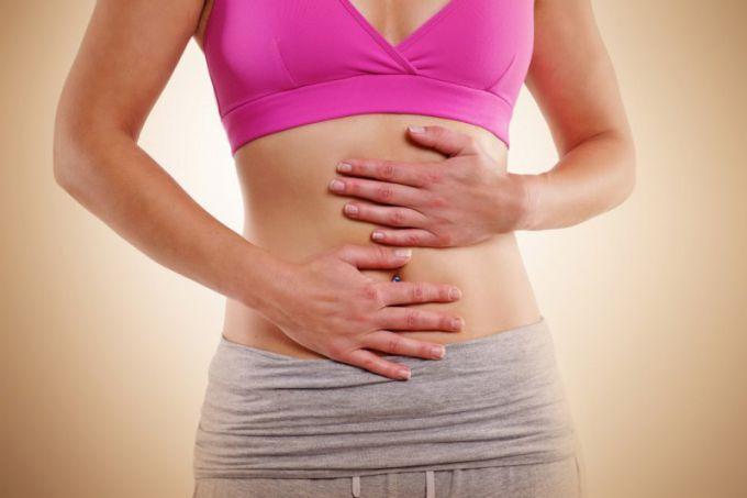 На 2 недели беременности уже могут проявляться некоторые признаки