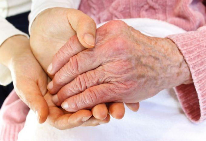 Почему важно своевременно лечить ревматоидный артрит