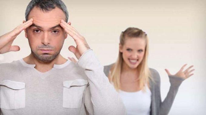 Какие существуют женские привычки, раздражающие мужчин