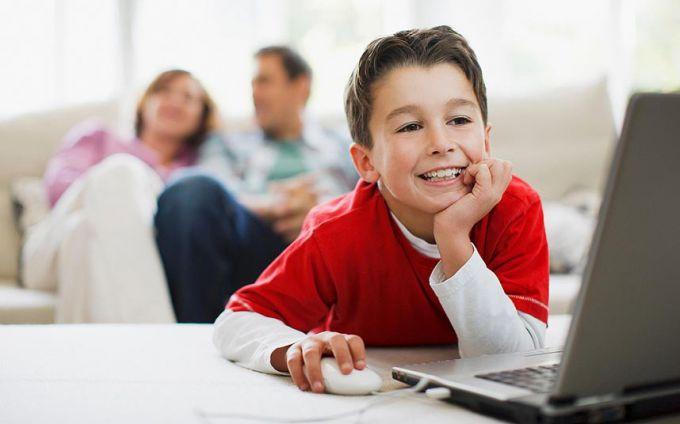 Какие нюансы есть в обучении программированию  для детей