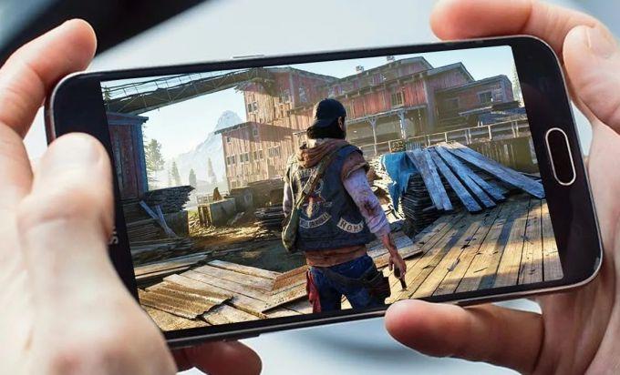 ТОП-10 лучших новых игр для iOS и Android