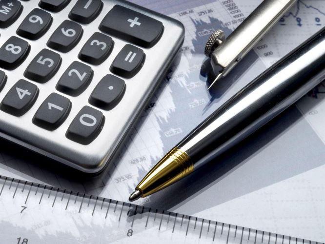 Что такое маржинальность: анализ и расчет показателя