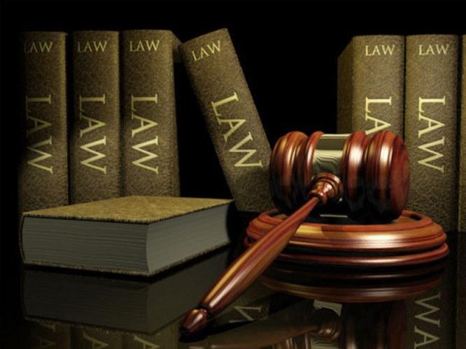 Правовое государство: понятие и основные признаки