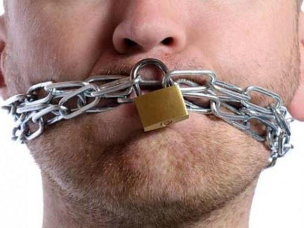 Политический авторитарный режим: определение, признаки, характеристики