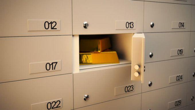 Виды депозитариев: специализированный, расчетный, центральный