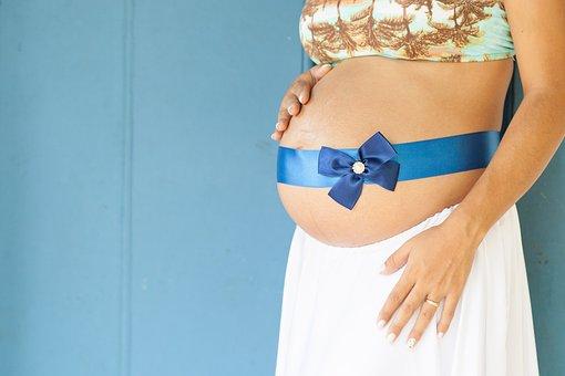 Как и зачем делают третье УЗИ во время беременности