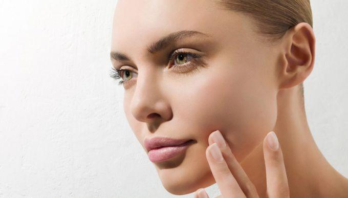 Что такое липофилинг губ, лица, груди и других зон