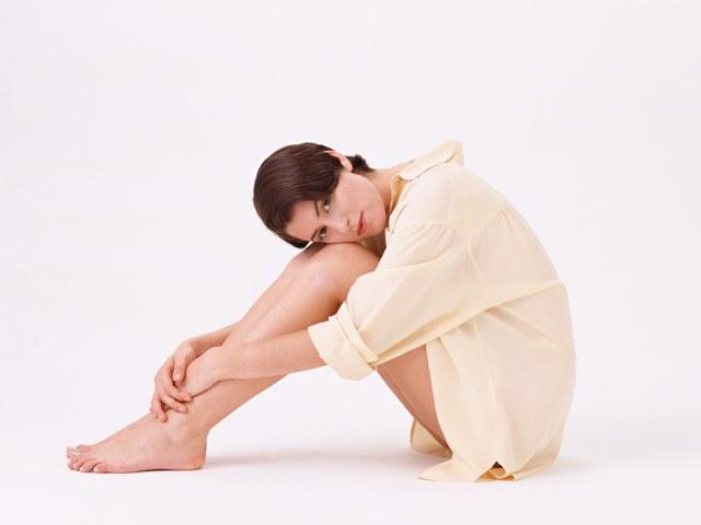 Лечение зуда в интимной зоне у женщин: что же предпринять?