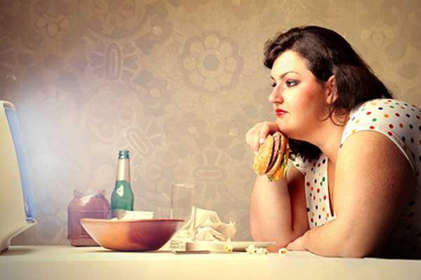 Как быстро и легко похудеть без диет спорта и таблеток