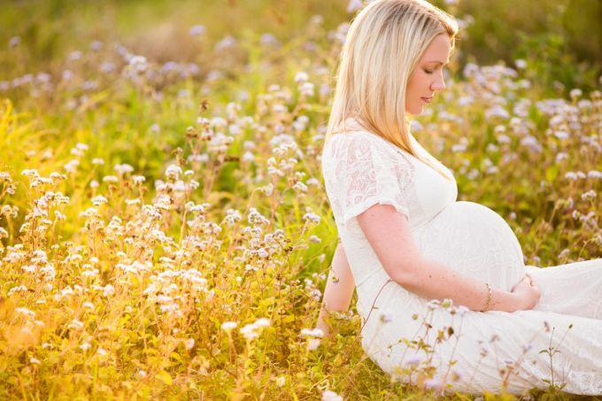 частые вопросы во время беременности
