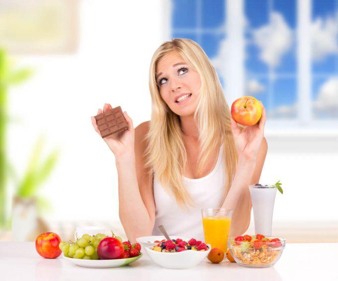 как быстро похудеть в домашних условиях видео