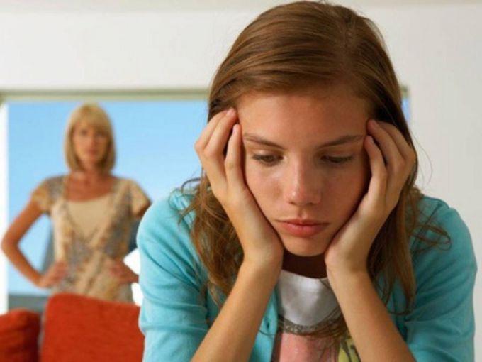 Как пережить переходный возраст родителям и детям