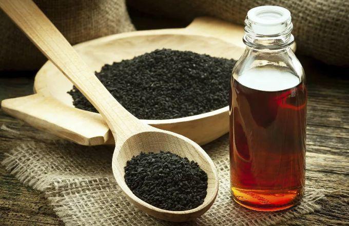 Тминное масло лечебные свойства от простатита