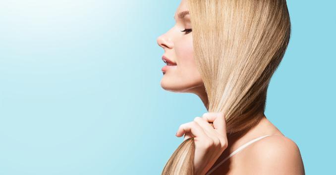Выпадение волос на голове: эффективные народные средства