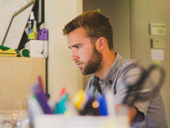 Как найти работу своей мечты (тест Барбары Шер)