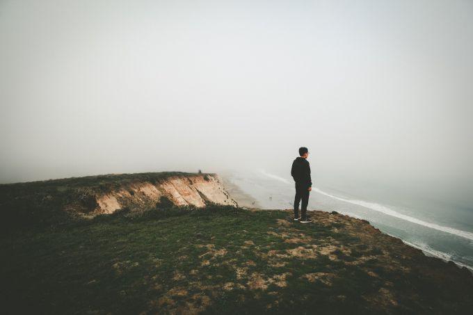 Как просто выйти из депрессии и быть в хорошем настроении