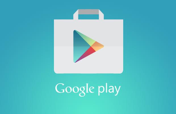Как вернуть деньги за приложение, купленное в Google Play