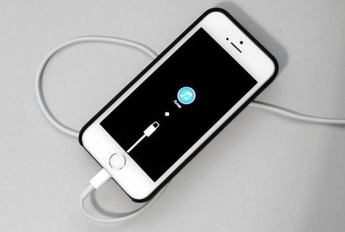 Как продлить срок службы батареи в iOS