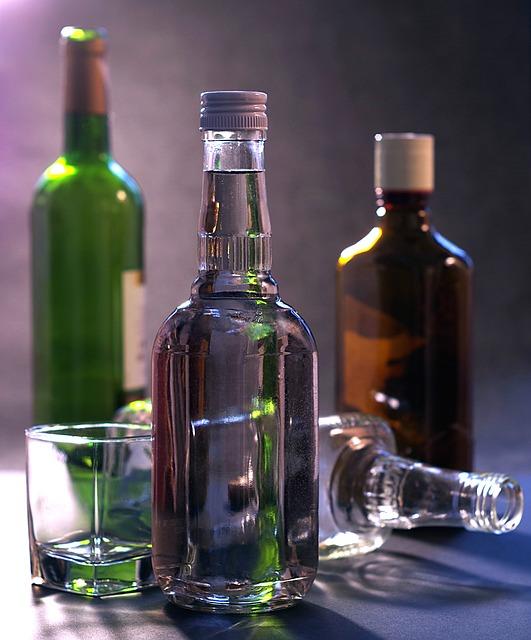 Бросить пить алкоголь самостоятельно