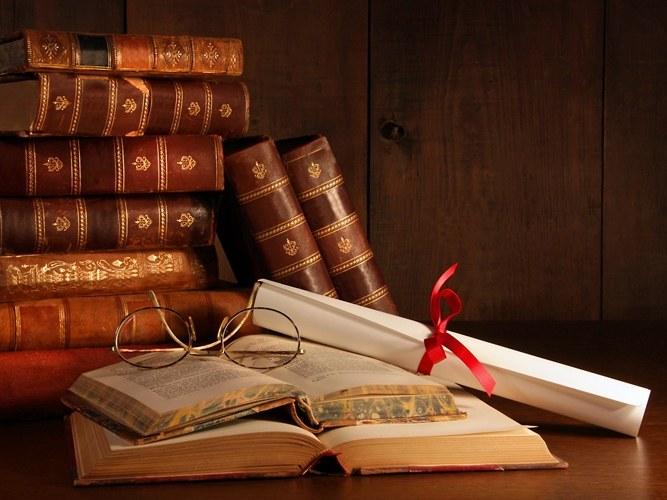 Схоластика - особая эпоха в истории философии