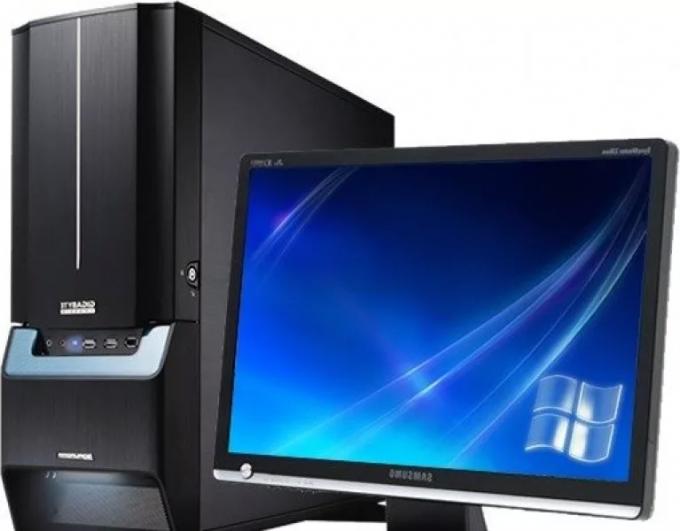Как очистить компьютер и устранить проблемы