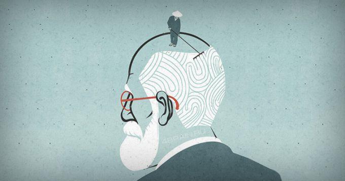 Как начать изучать психоанализ? Зигмунд Фрейд «Введение в психоанализ», лекция 1