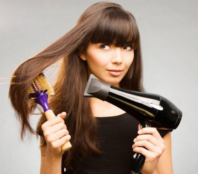 Как сделать волосы более густыми в домашних условиях