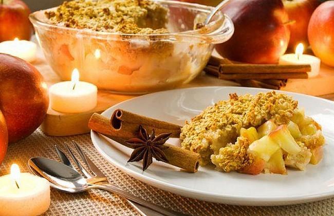 Что можно есть по дням в Рождественский пост