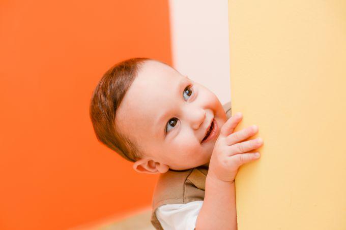 правила воспитания счастливого ребенка