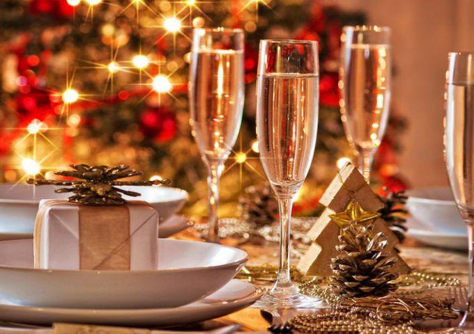 Как загадать сокровенное желание в Новый год, чтобы оно исполнилось