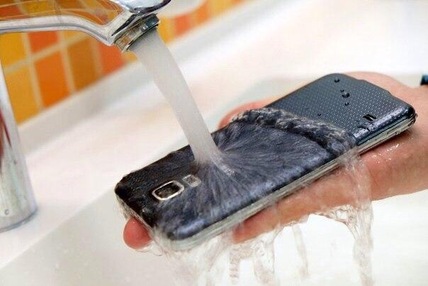 Как предотвратить перегрев смартфона на  Android
