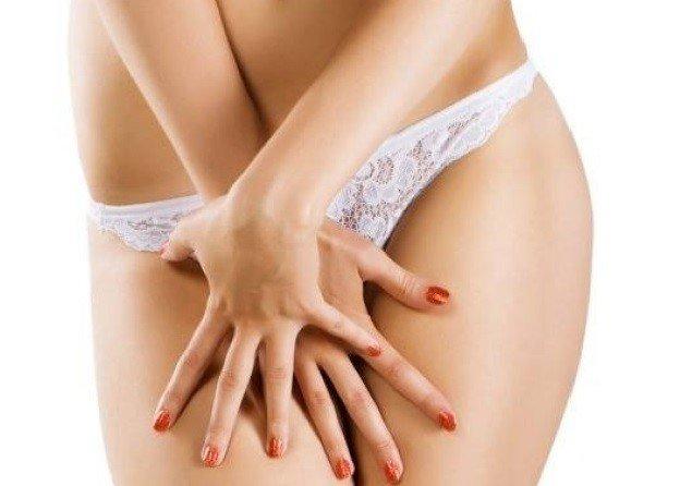 Как лечить молочницу у женщин: недорогие но эффективные средства