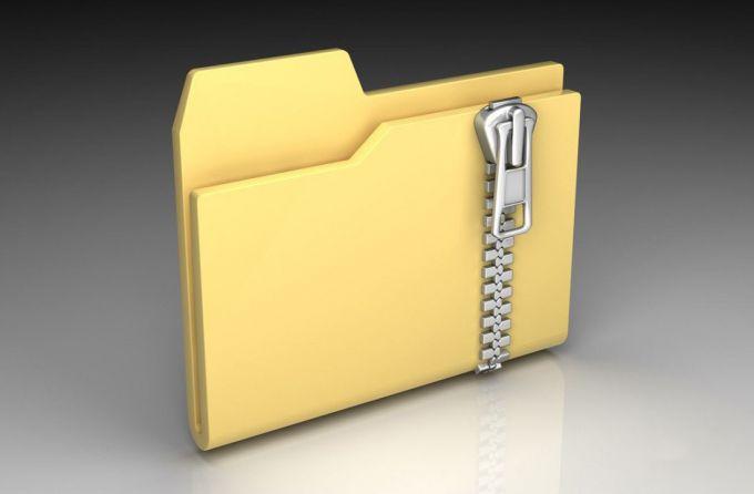 Как создать невидимую папку в Windows 7