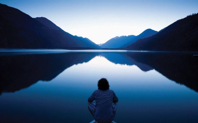 Как перестать беспокоится и начать жить