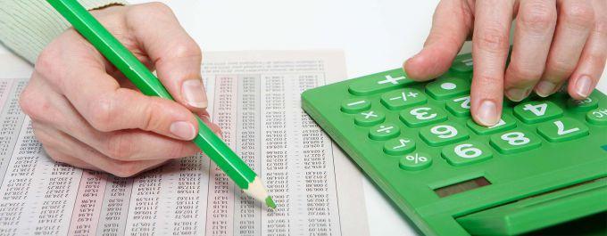 Как начать экономить и избавиться от долгов