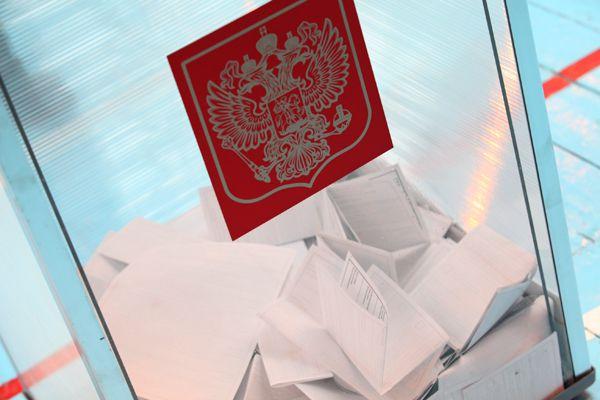 По каким избирательным системам в России выбирают президента и депутатов Государственной Думы