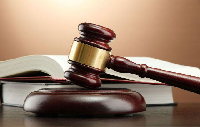 Сколько судебных заседаний проходит до принятия решения