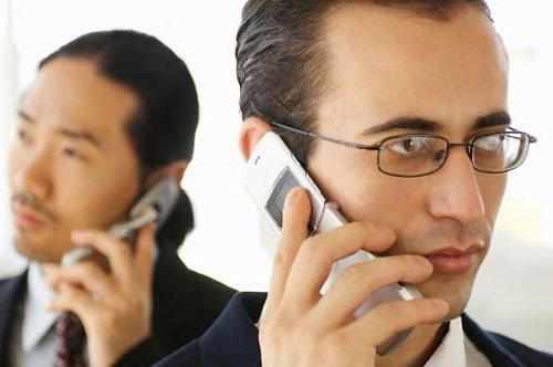 Как узнать, кто прослеживает ваш телефон