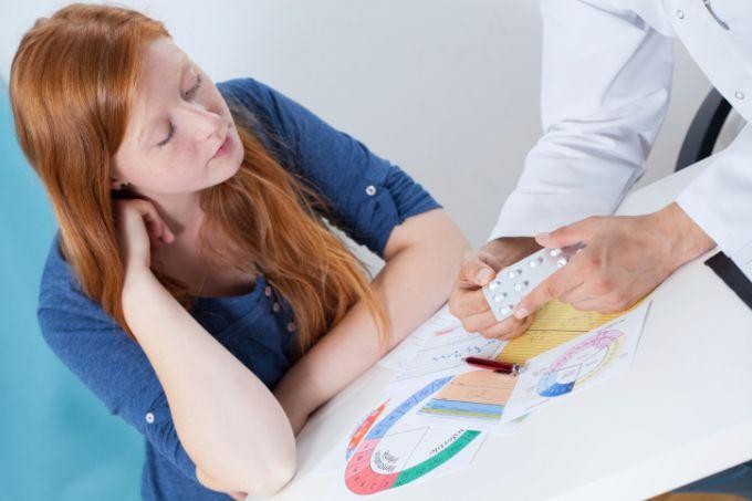 Как предохраняться от нежелательной беременности