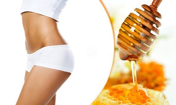 Как избавиться от апельсиновой корки в домашних условиях