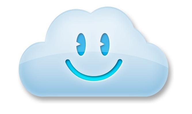 Как не потерять данные из облачного хранилища?