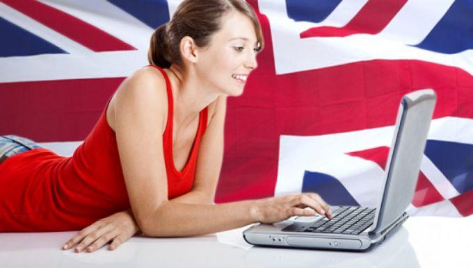 Как легко выучить английский язык