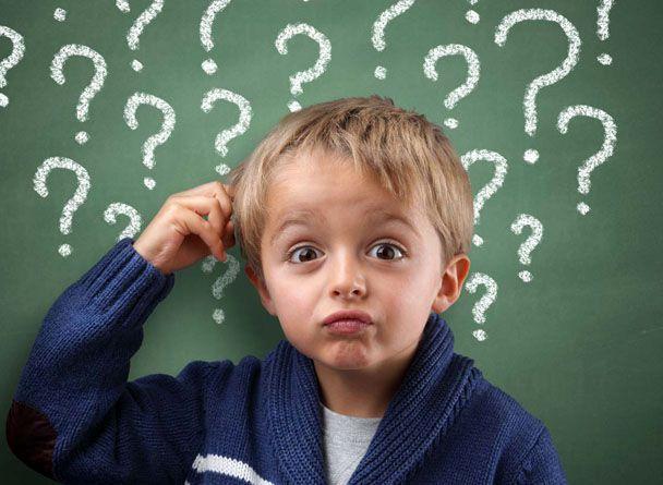 Как правильно ставить ударение в слове «донельзя»
