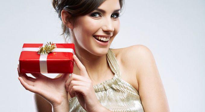 Подарки для дев женщин 826